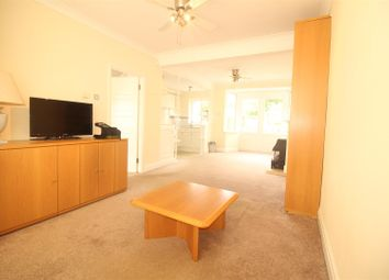 Thumbnail 3 bedroom property to rent in Lombard Avenue, Enfield