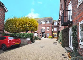 Thumbnail 2 bedroom flat to rent in Gange Mews, Middle Row, Faversham
