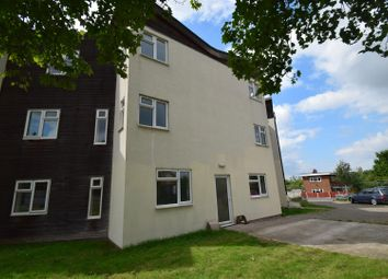 Thumbnail 1 bedroom flat to rent in Summercroft, Donnington, Telford