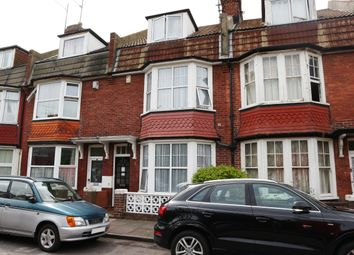 Thumbnail Room to rent in Willowfield Square, Eastbourne