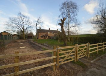 Thumbnail 3 bed semi-detached house to rent in Sutton Bingham, Yeovil