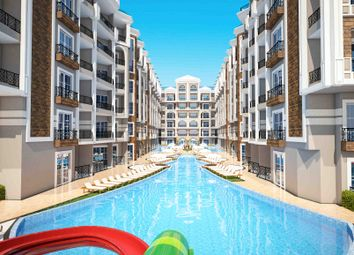 Thumbnail 2 bed apartment for sale in Juliana Beach Resort, Hurghada, Red Sea, Egypt