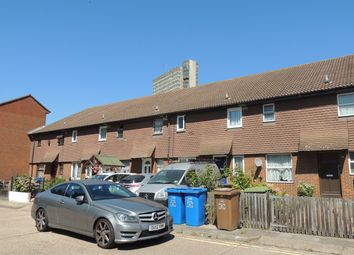 Thumbnail 5 bed flat to rent in Raymouth Road, Bermondsey SE16,