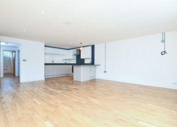 Thumbnail 2 bed flat to rent in Crofton Road, Locksbottom