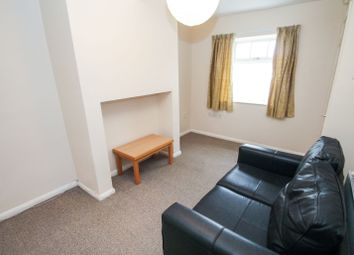 Thumbnail 1 bed terraced house to rent in Tannery Square, Meanwood, Leeds