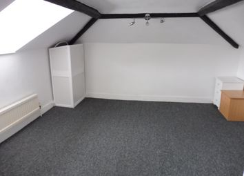 Thumbnail 3 bed property to rent in Turton Street, Weymouth