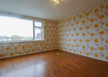 Thumbnail 1 bedroom flat for sale in Gloucester Avenue, Accrington, Lancashire