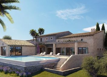 Thumbnail 5 bed country house for sale in Spain, Mallorca, Santa Maria Del Camí