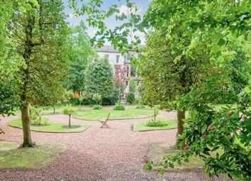Huntly Gardens, Dowanhill, Glasgow G12
