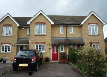 Thumbnail 3 bed property to rent in Tansey End, Biggleswade