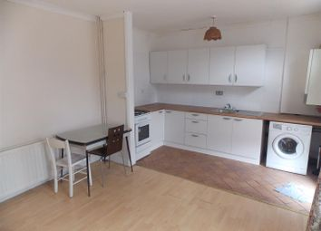 Thumbnail 2 bedroom property to rent in Downsfield Road, London