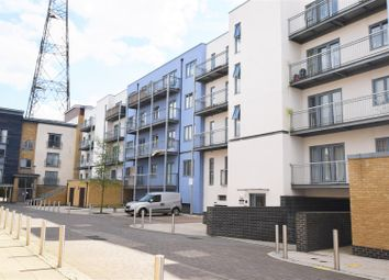 1 bed detached house to rent in Quayside Drive, Colchester CO2