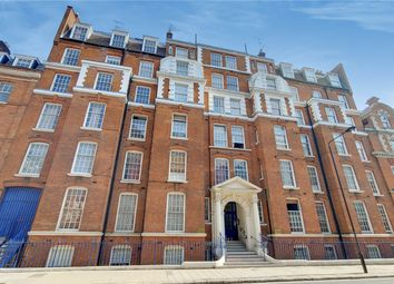 Jenner House, Hunter Street, London WC1N. Studio for sale          Just added