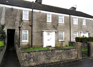 Thumbnail 2 bed terraced house for sale in 51 Assumption Park, Roscrea, Tipperary
