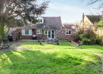 4 bed detached house for sale in Ingham Road, Bawtry, Doncaster DN10