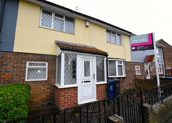 Thumbnail 3 bedroom terraced house for sale in Mead Walk, Walker, Newcastle Upon Tyne