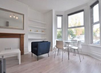 Thumbnail 2 bed flat to rent in Dulverton Mansions, Gray's Inn Road, Clerkenwell, London