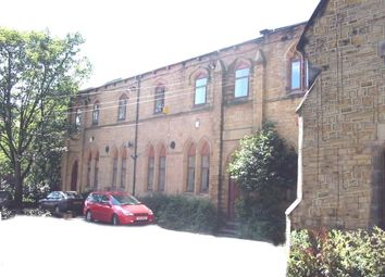 Thumbnail 2 bedroom flat to rent in St Marys Hall, 7 St Marys Lane, Leeds