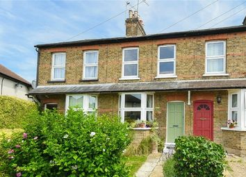 Thumbnail 3 bed detached house for sale in 49 Bridge Road, Uxbridge, Middlesex
