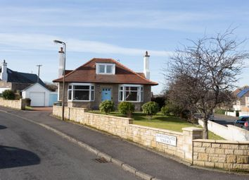 Thumbnail 4 bed detached house for sale in 2 Barntongate Terrace, Edinburgh