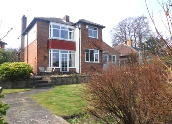Thumbnail 3 bed detached house to rent in Woodside Drive, Darlington