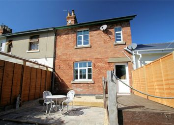 Thumbnail 3 bedroom cottage to rent in Sunnybank, Westerleigh, Bristol