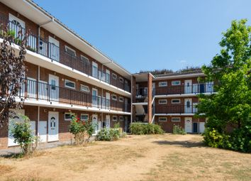 Thumbnail 1 bed flat to rent in Elizabeth House, Alexandra Street, Maidstone