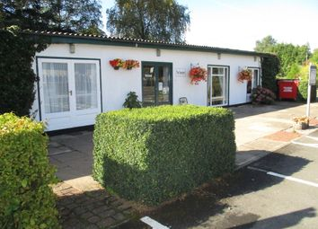Thumbnail Office to let in The Tea Rooms, Wye Valley Visitors Centre, Whitchurch