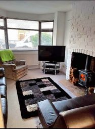 Thumbnail 3 bed terraced house for sale in Levine Avenue, Blackpool