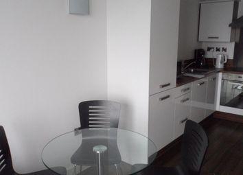 1 bed flat to rent in Fitzwilliam Street, Fitzwilliam Street, Barnsley S70