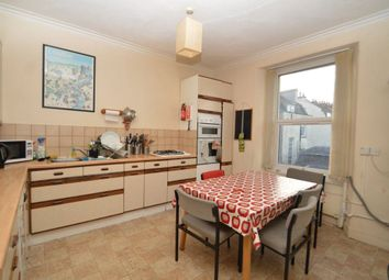 Thumbnail 5 bed flat to rent in Regent Street, Clifton, Bristol