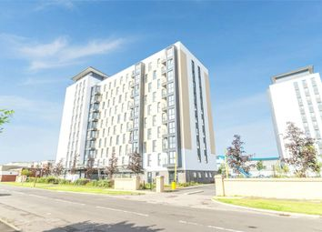 Thumbnail 2 bed flat for sale in Kennedy Gardens, Billingham, Durham