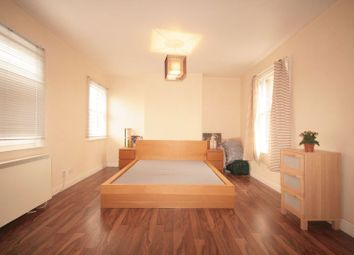 Thumbnail 1 bedroom flat to rent in Warstone Parade East, Hockley, Birmingham
