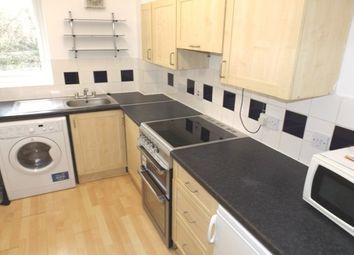 Thumbnail 1 bed flat to rent in Headford Gardens, Broomsprings