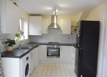 Thumbnail 3 bed property to rent in Silvermere Road, Birmingham