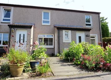 Thumbnail 2 bed terraced house for sale in Stoneyhill Road, Musselburgh