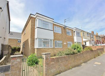 2 bed flat for sale in Croft Road, Parkstone, Poole BH12
