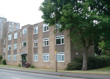 Thumbnail 2 bed flat to rent in Eagle Way, Warley, Brentwood