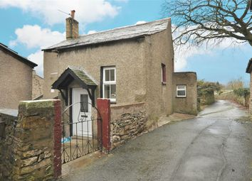 Thumbnail 2 bed cottage for sale in Rock Cottage, Brough, Kirkby Stephen, Cumbria
