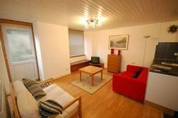 Thumbnail 1 bedroom flat to rent in Grove Street, Edinburgh