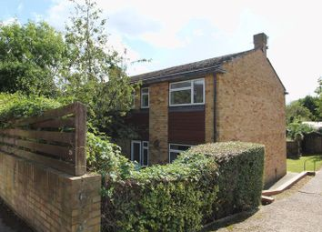 Victoria Street, Englefield Green, Egham TW20. 4 bed end terrace house