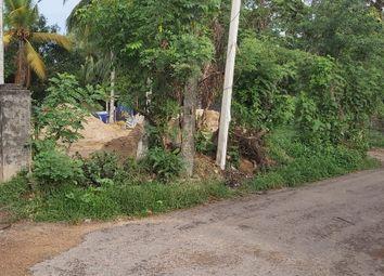 Thumbnail Land for sale in Kadawatha, Ganemulla 11850 Central, Sri Lanka