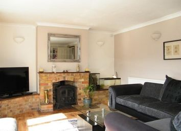 Thumbnail 2 bed maisonette to rent in Tates Road, Hythe, Southampton