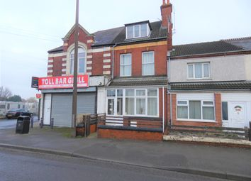 Thumbnail 5 bed terraced house for sale in Askern Road, Toll Bar, Doncaster