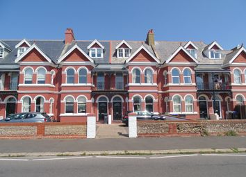 6 bed terraced house for sale in The Broadway, Brighton Road, Worthing BN11
