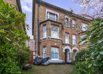 Thumbnail 2 bed flat to rent in Norwood Road, Herne Hill