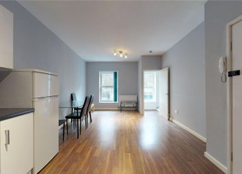 2 bed maisonette for sale in Leather Lane, London EC1N