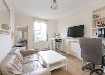 Thumbnail 2 bed flat to rent in Westgate Terrace, Chelsea, London
