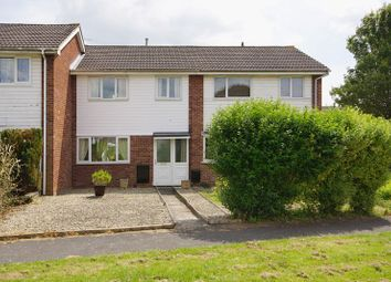 Thumbnail 3 bedroom terraced house for sale in Blaisdon, Yate, Bristol
