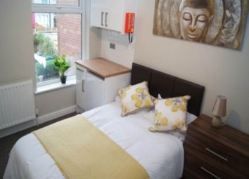 Thumbnail Room to rent in Jubilee Road, Wheatley, Doncaster